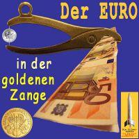 SilberRakete_Euro-in-der-Zange