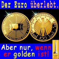 SilberRakete_Euro-ueberlebt-golden