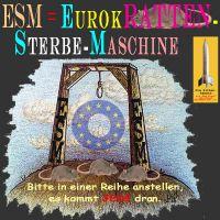 SilberRakete_EurokRatten-Sterbe-Maschine