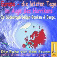 SilberRakete_Europa-Auge-Hurrikan