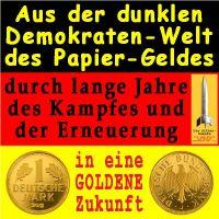 SilberRakete_Fahne-D-Goldmark2