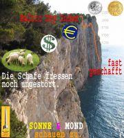 SilberRakete_Fall-Klippe