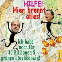SilberRakete_Feuer-Europa-Loeschbenzin