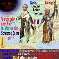 SilberRakete_Frankreich-SchwarzesLoch-LePen2