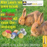 SilberRakete_FroheOstern-Ueberraschung