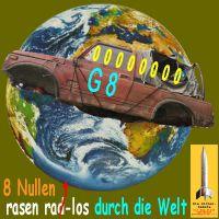 SilberRakete_G8_radlos-durch-Welt