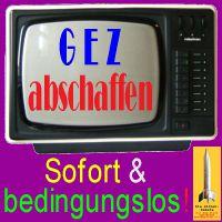 SilberRakete_GEZ-abschaffen