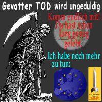 SilberRakete_Gevatter-TOD-Euro-EU