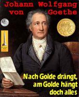 SilberRakete_Goethe-Am-Golde