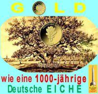 SilberRakete_Gold-1000Jahre-Eiche