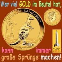 SilberRakete_Gold-Beutel-Kaenguruh-Spruenge