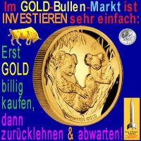 SilberRakete_Gold-Bullenmarkt-abwarten2
