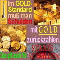 SilberRakete_Gold-Standard-Staatsschulden3