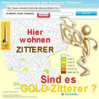 SilberRakete_Gold-Zitterer4