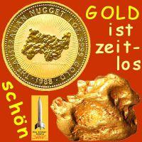 SilberRakete_Gold-zeitlos-schoen