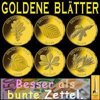 SilberRakete_GoldeneBlaetter-bunteZettel