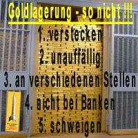 SilberRakete_Goldlagerung-sicher