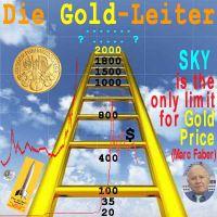 SilberRakete_Goldleiter-Sky-Faber2