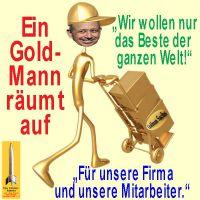 SilberRakete_Goldmann-Gold3