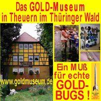 SilberRakete_Goldmuseum-Theuern