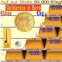 SilberRakete_Goldpreis-Euro-Stufe50000
