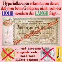 SilberRakete_Goldpreis-Hyperinflation