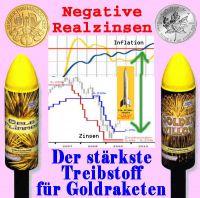 SilberRakete_Goldraketen-Treibstoff