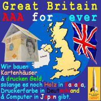 SilberRakete_Great-Britan-AAA-Kartenhaus
