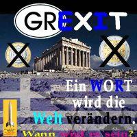 SilberRakete_Griechenland-GREXIT2