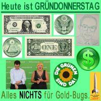 SilberRakete_Gruendonnerstag-alles-NICHTS