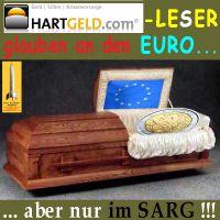 SilberRakete_HG-Leser-glauben-Euro-Sarg2