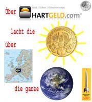 SilberRakete_Hartgeld-Sonne-Welt