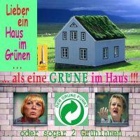 SilberRakete_Haus-im-Gruenen-Roth-Kuenast2