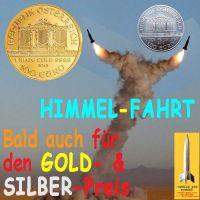 SilberRakete_Himmlefahrt-Gold-Silber-Preis2