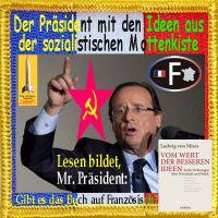 SilberRakete_Hollande-FR-Ideen-Mottenkiste