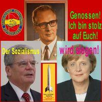 SilberRakete_Honecker-Gauck-Merkel