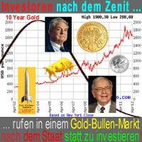 SilberRakete_Investoren-Zenit-Gold-Bulle