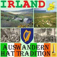 SilberRakete_Irland-Auswandern-Tradition