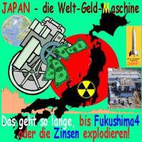 SilberRakete_JAPAN-Welt-Geld-Maschine2