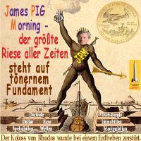 SilberRakete_JPM-Riese-Koloss-Rhodos