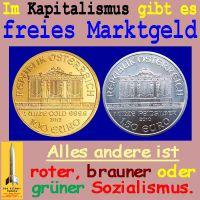SilberRakete_Kapitalismus-Marktgeld-Soziallismus