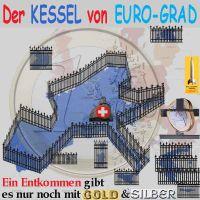 SilberRakete_Kessel-von-EURO-Grad3