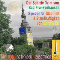 SilberRakete_Kirche-Frankenhausen-Euro-EU