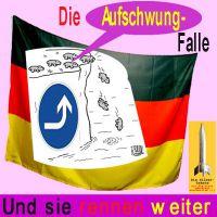 SilberRakete_Lemminge-Aufschwung-Falle2