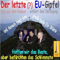 SilberRakete_Letzer-EU-Gipfel2