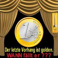 SilberRakete_Letzer-Vorhang-Gold