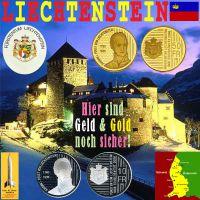 SilberRakete_Liechtenstein-Geld-Gold-sicher