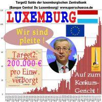 SilberRakete_Luxemburg-Target2-pleite