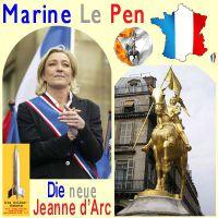 SilberRakete_Marine-Le-Pen_Jeanne-dArc2