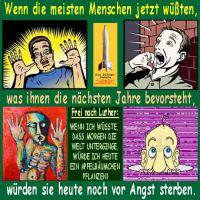 SilberRakete_Menschen-Zukunft-Angst-sterben